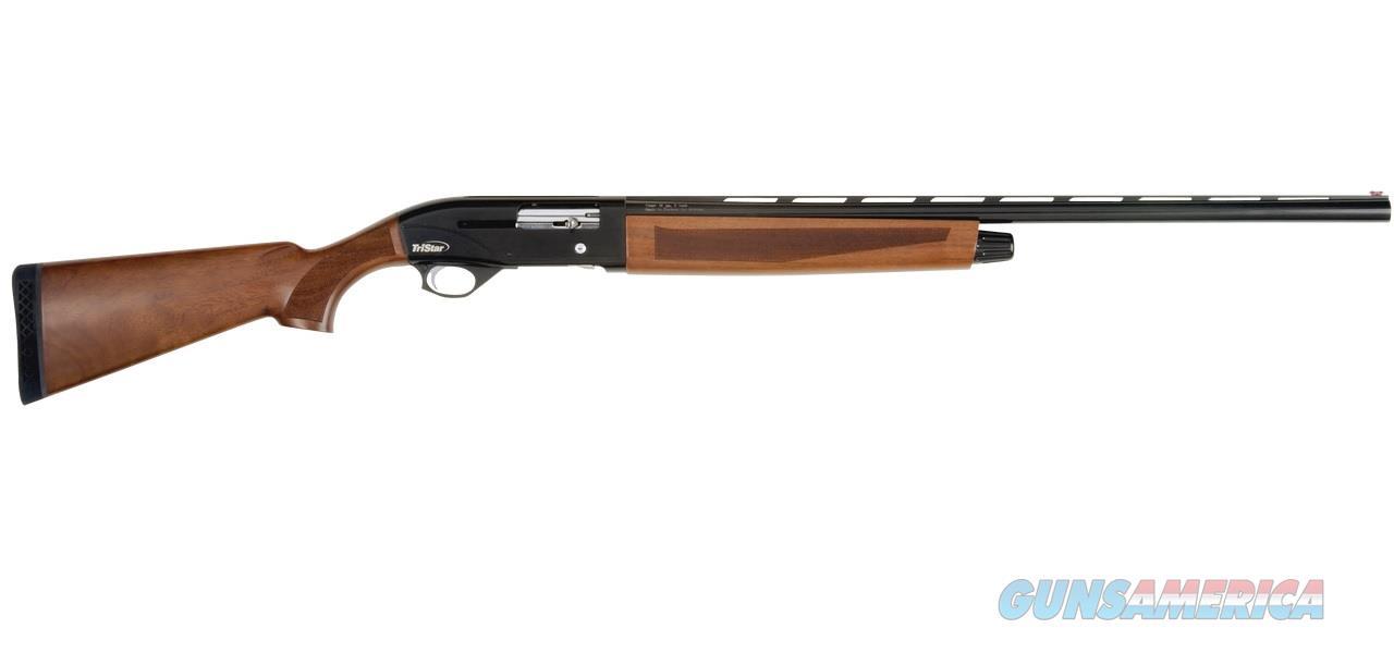 "TriStar Arms Viper G2 .410 Bore 26"" Walnut 5 Rds 24119   Guns > Shotguns > Tristar Shotguns"