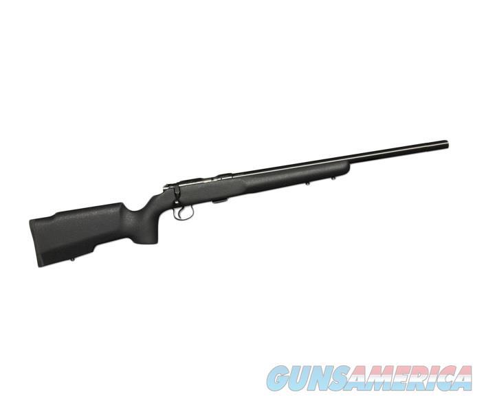"""CZ-USA CZ 455 Varmint Tacticool Suppressor-Ready .22 LR 24.5"""" 02098   Guns > Rifles > CZ Rifles"""