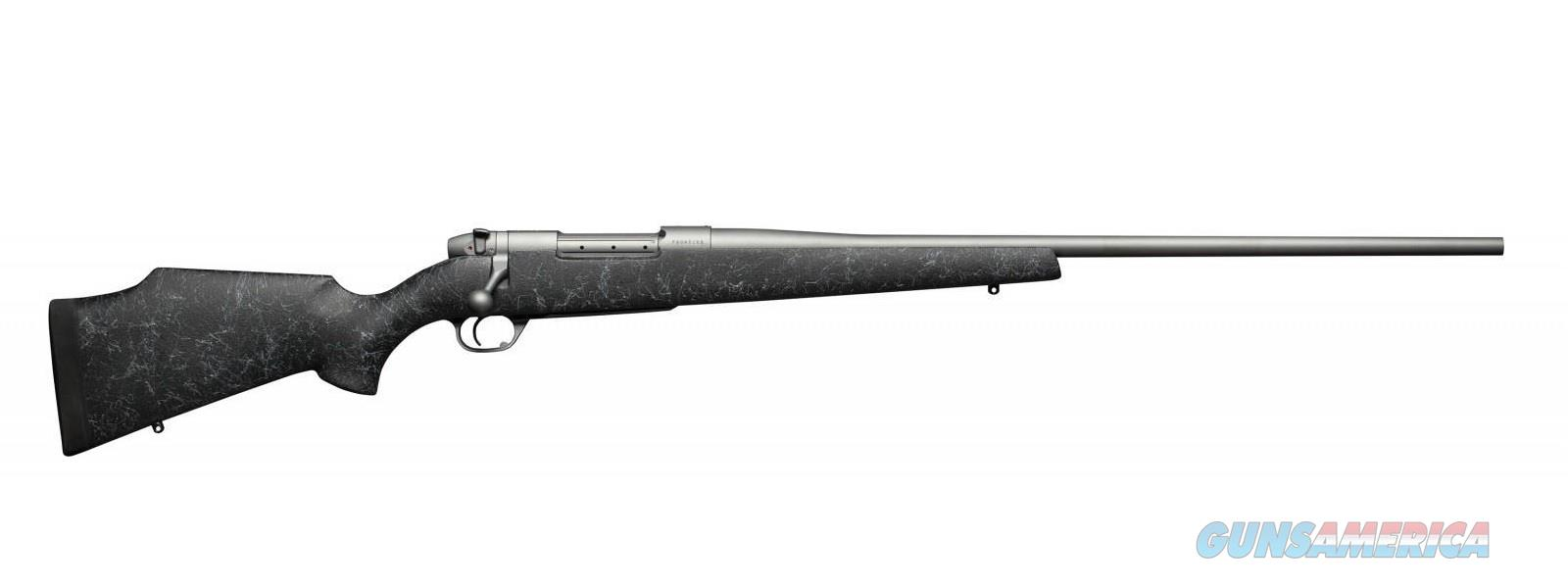 """Weatherby Mark V Weathermark 26"""" 6.5-300 Wby Magnum  Guns > Rifles > Weatherby Rifles > Sporting"""
