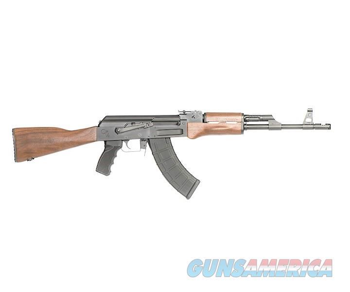 "Century Arms C39v2 7.62x39 16.5"" Maple RI3348-N   Guns > Rifles > Century International Arms - Rifles > Rifles"