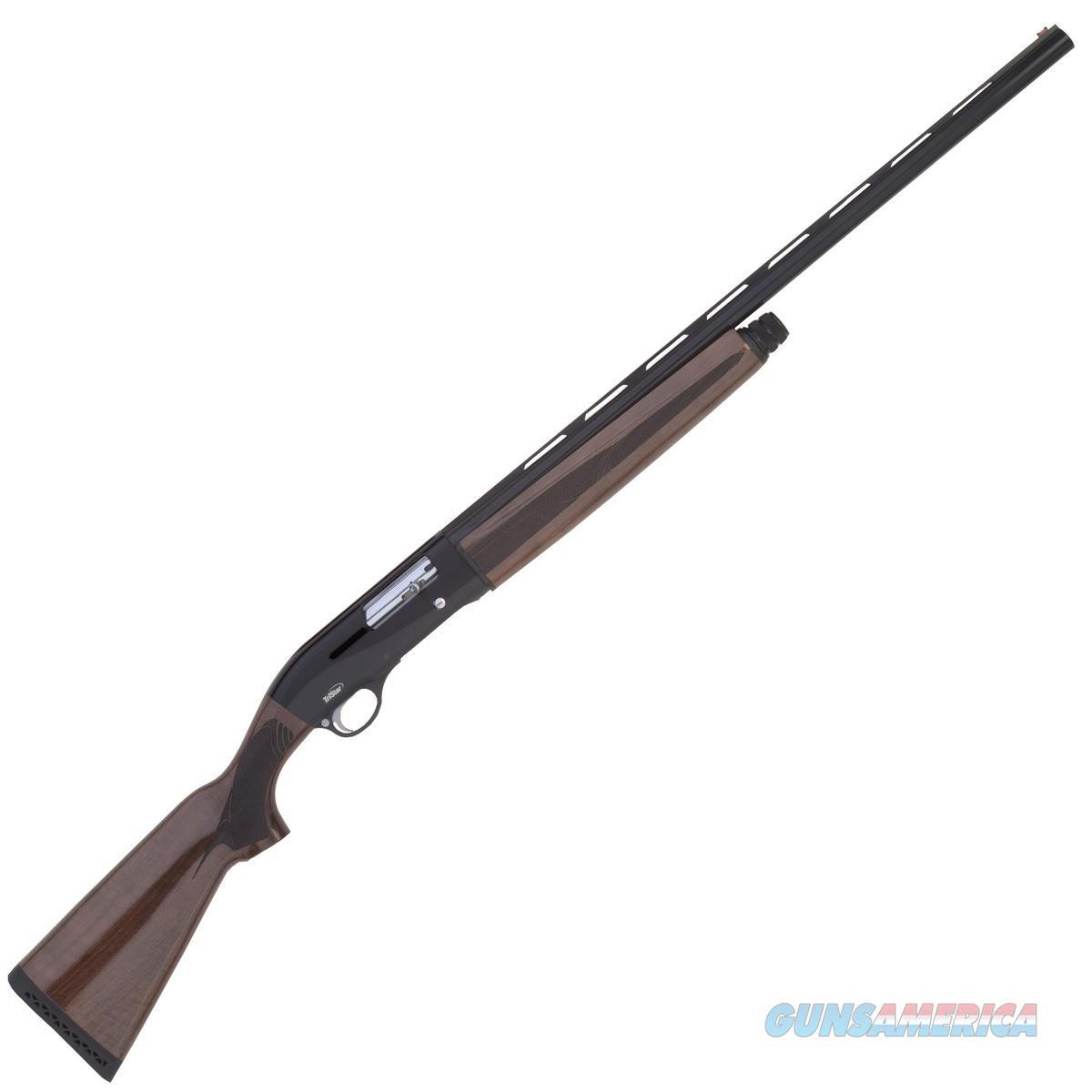 "TriStar Arms Raptor HP 2-Tone 12 Gauge 28"" 98483   Guns > Shotguns > Tristar Shotguns"