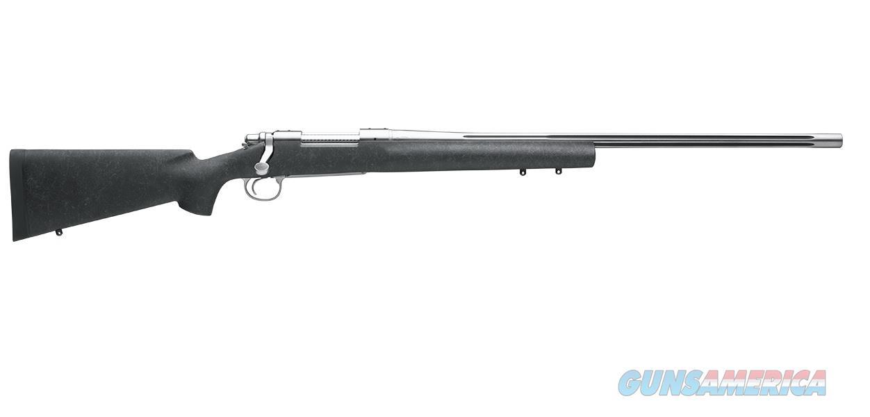 "Remington Model 700 Sendero SF II .25-06 Remington 26"" 25643   Guns > Rifles > Remington Rifles - Modern > Model 700 > Sporting"