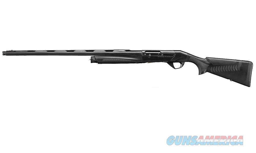 "Benelli Super Black Eagle 3 12 Gauge Black 26"" LEFT-HAND 10370   Guns > Shotguns > Benelli Shotguns > Sporting"