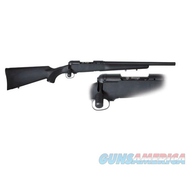 "Savage 10 P .308 Win 20"" Heavy Barrel 4 Rds 22075   Guns > Rifles > Savage Rifles > Accutrigger Models > Sporting"