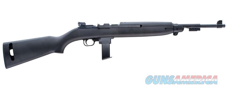 "Chiappa M1-9 Carbine Polymer 9MM 19"" Blued 10 Rds  500.137   Guns > Rifles > A Misc Rifles"