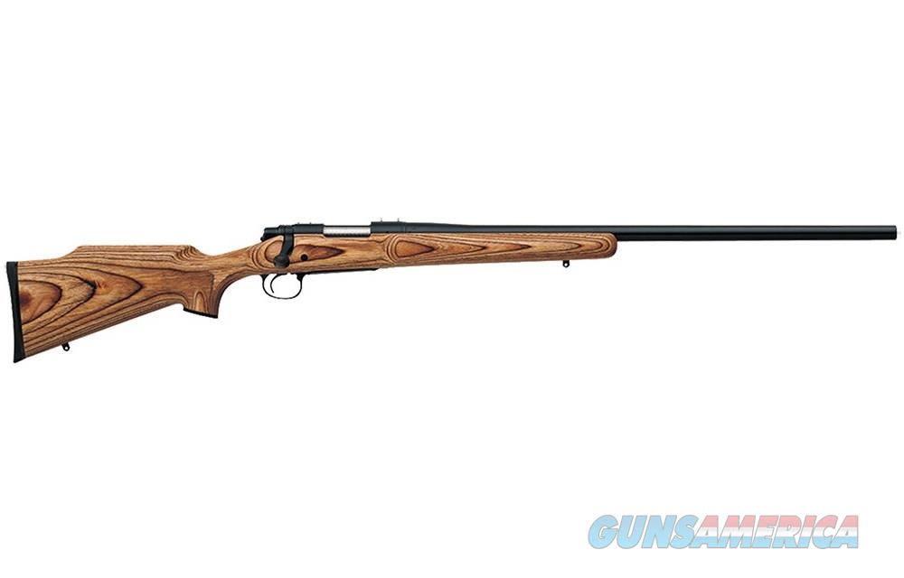 Remington Model 700 VLS (Varmint Laminate Stock) .223 Rem. 27491  Guns > Rifles > Remington Rifles - Modern > Model 700 > Sporting