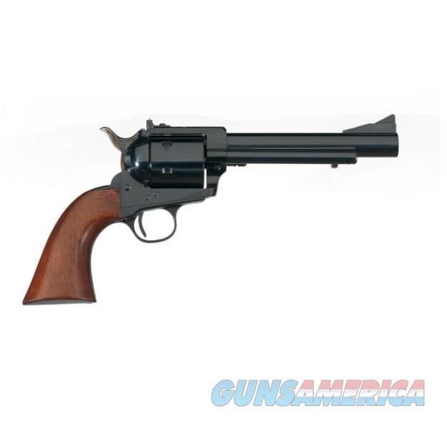 """Uberti 1873 Callahan Target .44 Magnum 6.5"""" 6-Shot 349324  Guns > Pistols > Uberti Pistols > Ctg."""