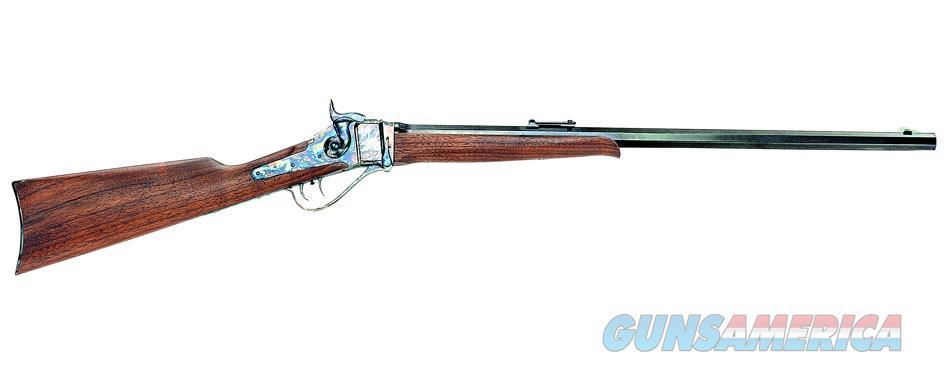 "Chiappa Sharps Business .45-70 Govt 28"" Octagonal 920.345   Guns > Rifles > Chiappa / Armi Sport Rifles > Sharps Replica"