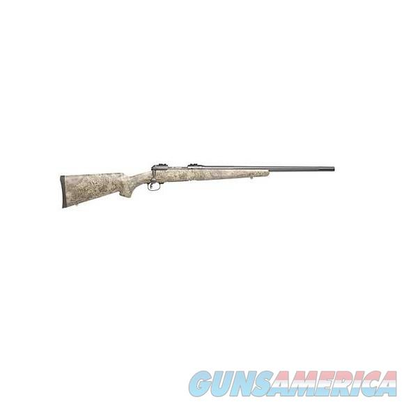 Savage 10/110 Predator Hunter Max 1 Camo .22-250 Remington 18888  Guns > Rifles > Savage Rifles > Accutrigger Models > Sporting
