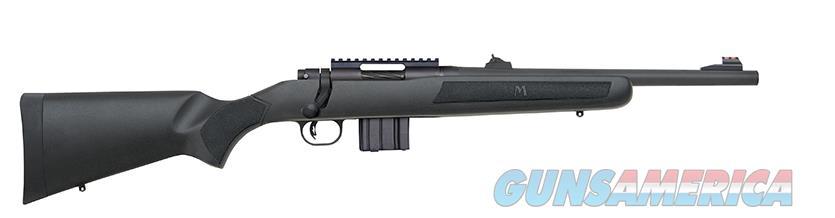 "Mossberg MVP Patrol Rifle 5.56/.223 16.25"" 27755  Guns > Rifles > Mossberg Rifles > MVP"