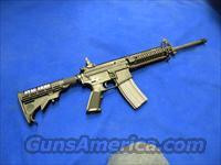 Stag Model 2TL 5.56 (Left Handed)  Guns > Rifles > Stag Arms > Complete Rifles