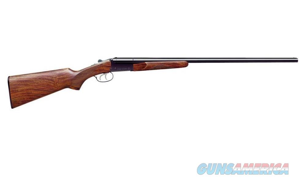 "Stoeger Uplander Field SXS Shotgun .410 GA 26"" 31195   Guns > Shotguns > Stoeger Shotguns"