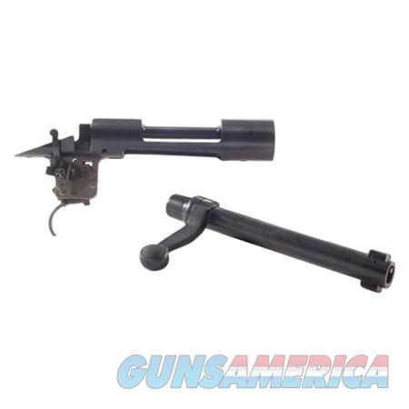 Remington Model 700 Blued Long Regular Action 27555  Guns > Rifles > Remington Rifles - Modern > Model 700 > Sporting