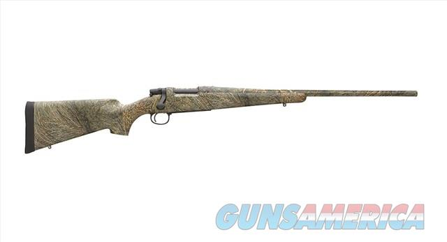 "Remington Model 7 Seven Predator .243 Win 22"" 85954  Guns > Rifles > Remington Rifles - Modern > Bolt Action Non-Model 700 > Sporting"