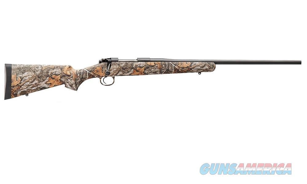 "Kimber 84M Hunter 6.5 Creedmoor Realtree Edge 22"" 3000843   Guns > Rifles > Kimber of America Rifles"