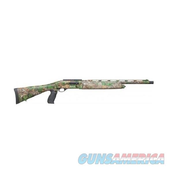 "Weatherby SA-459 Turkey 12 Ga. 22"" SA459XG1222PGM  Guns > Shotguns > Weatherby Shotguns > Hunting > Autoloader"