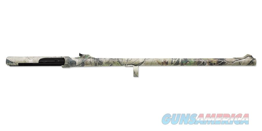 "Benelli Super Black Eagle II 24"" Rifled Slug Barrel Realtree APG 81241   Non-Guns > Barrels"