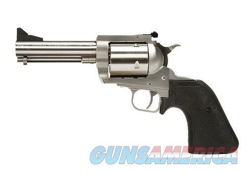 "Magnum Research BFR .500 JRH 5.5"" 5Rds BFR500JRH5   Guns > Pistols > Magnum Research Pistols"