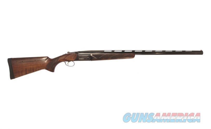 """SKB Century III Trap Shotgun 12 Gauge 30"""" C20ACTN   Guns > Shotguns > SKB Shotguns > Trap/Skeet"""