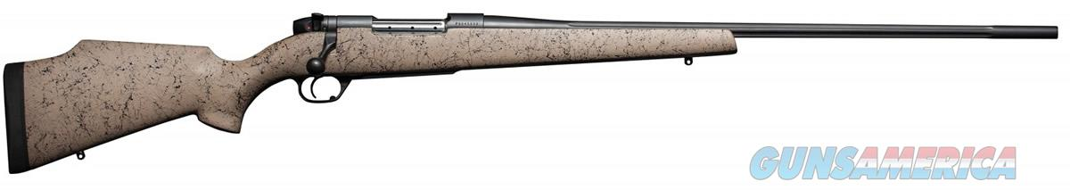 WEATHERBY MARK V ULTRA LIGHTWEIGHT 6.5-300 WBY MAGNUM  Guns > Rifles > Weatherby Rifles > Sporting