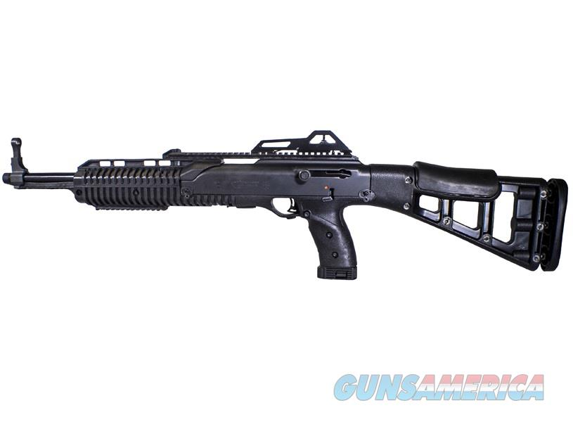 "Hi-Point 1095TS Carbine 10mm 17.5"" 10 Rounds 1095TS   Guns > Rifles > Hi Point Rifles"