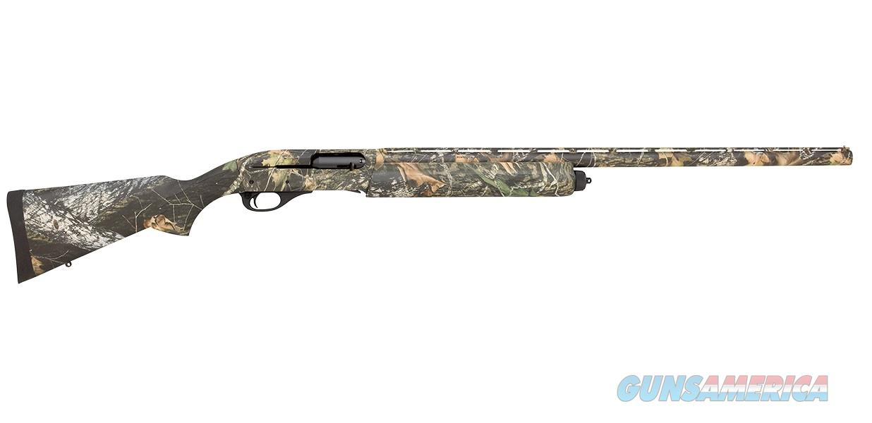 "Remington 11-87 Sportsman Compact Camo 20 GA 21"" 83630   Guns > Shotguns > Remington Shotguns  > Autoloaders > Hunting"