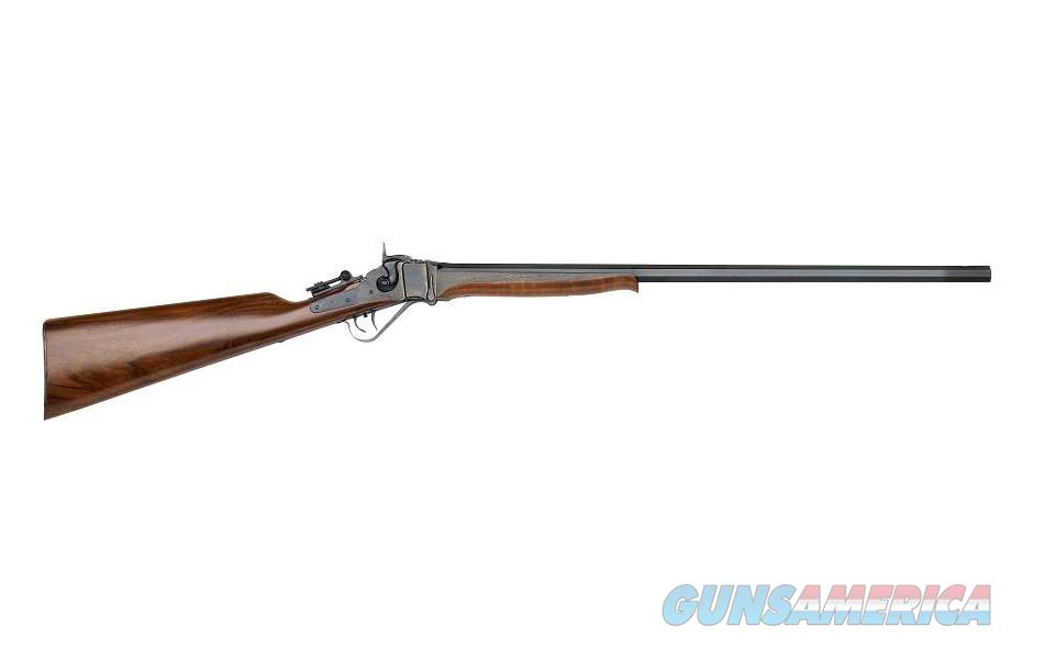 "Chiappa Little Sharp Rifle .22 WMR 24"" 920.187  Guns > Rifles > Chiappa / Armi Sport Rifles > .22 Cal Rifles"