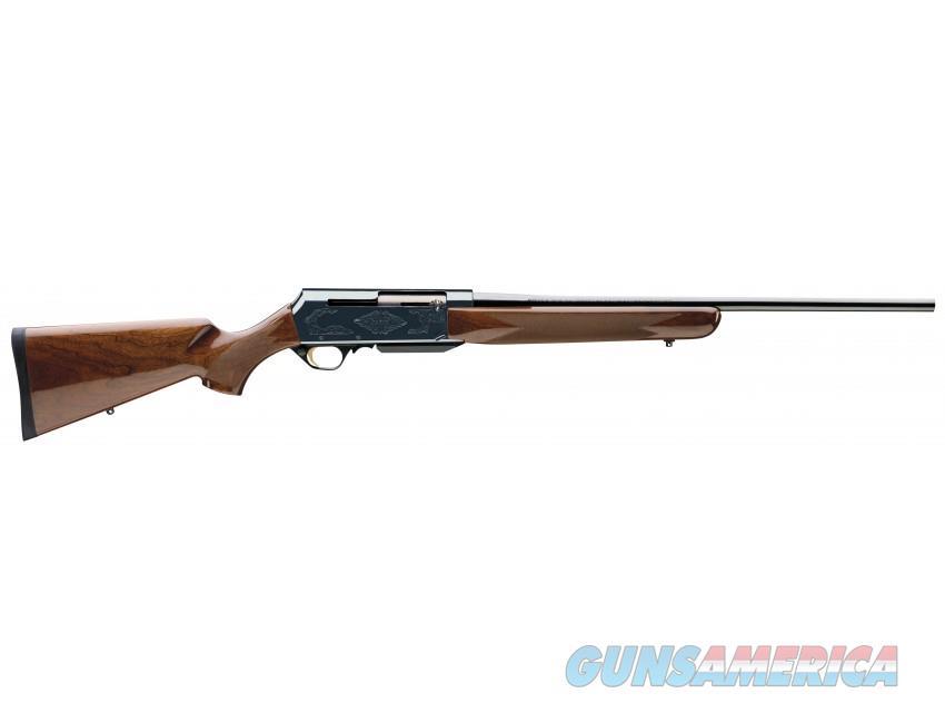 "Browning BAR Mark II Safari BOSS .30-06 Springfield 22"" 4 Rds 031001326  Guns > Rifles > Browning Rifles > Semi Auto > Hunting"