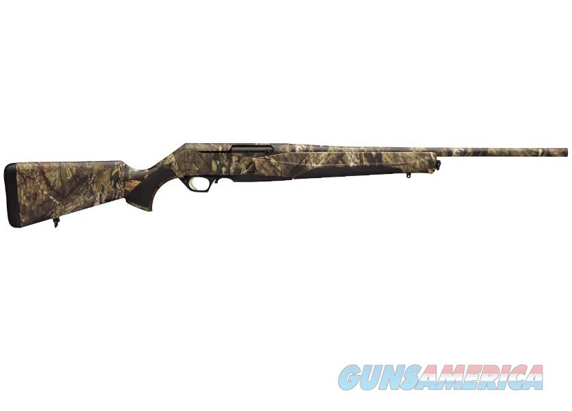 "Browning BAR Mark 3 .300 WSM 23"" MOBUC 3RD 031049246   Guns > Rifles > Browning Rifles > Semi Auto > Hunting"