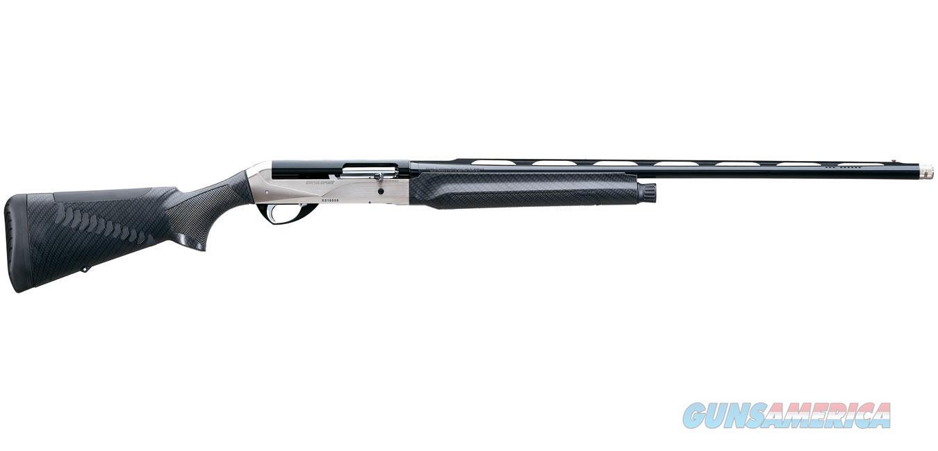 "Benelli SuperSport Shotgun 20 Gauge 28"" 4 Rds 10655   Guns > Shotguns > Benelli Shotguns > Trap/Skeet"