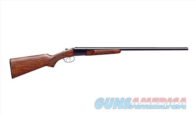 "Stoeger Uplander Field Shotgun 28 Gauge 26"" Walnut 31190   Guns > Shotguns > Stoeger Shotguns"