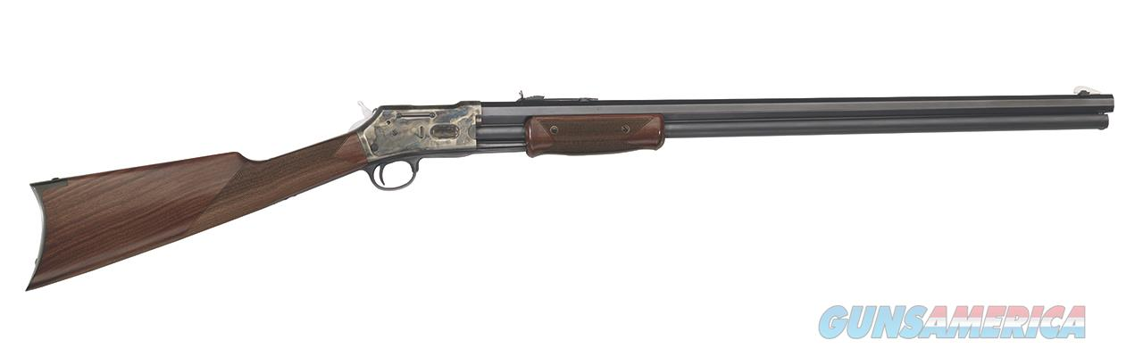 """Taylor's & Co. Lightning Carbine .44-40 Win 20"""" RIF7201G36  Guns > Rifles > Taylors & Co. Rifles > Winchester Lever Type"""
