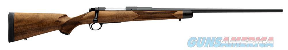 "Kimber 8400 Classic Select Grade .338 Win Mag 26"" 3000702   Guns > Rifles > Kimber of America Rifles"