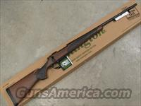 Remington Model 700 SPS .300 Win. Mag Wood Tech  Guns > Rifles > Remington Rifles - Modern > Model 700 > Sporting