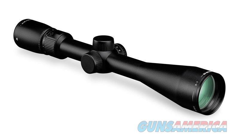 Vortex Optics Razor HD LH Lightweight Hunter 3-15X42mm G4 BDC Reticle RZR-1589  Non-Guns > Scopes/Mounts/Rings & Optics > Rifle Scopes > Fixed Focal Length