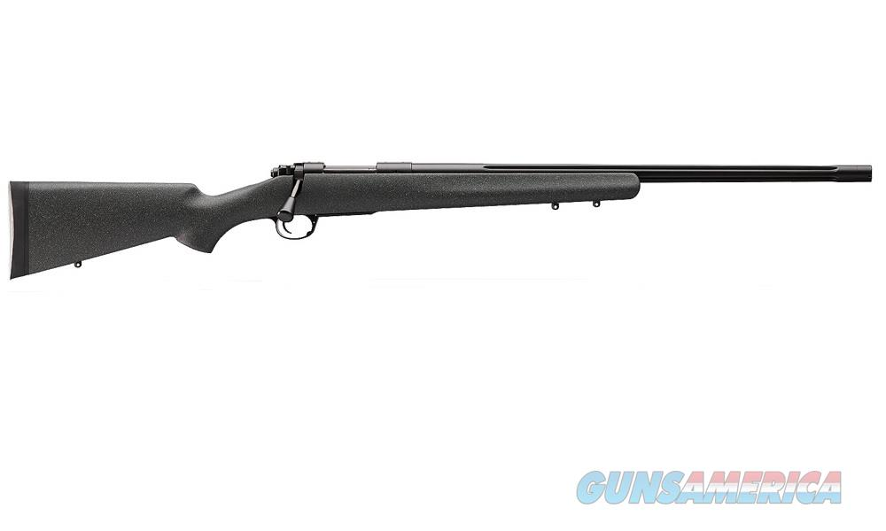 "Kimber 84M Open Country Granite 6.5 Creedmoor 24"" TB 3000861   Guns > Rifles > Kimber of America Rifles"