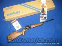 Rossi Circuit Judge 45LC/410 Taurus SCJ4510   Guns > Rifles > Rossi Rifles > Other