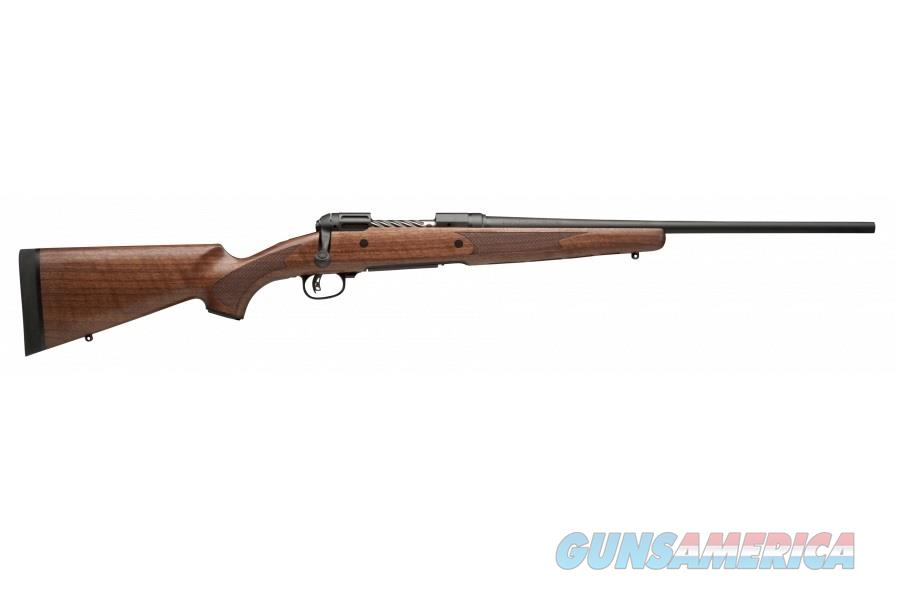 "Savage 11/111 Lightweight Hunter .308 Win 20"" 4 Rounds 19209  Guns > Rifles > Savage Rifles > 11/111"