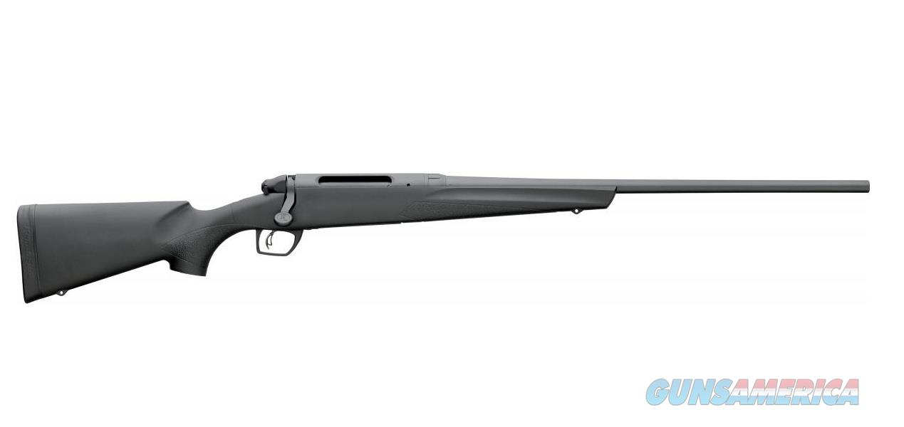 "Remington Model 783 Synthetic .308 Win 22"" 4 Rds 85837   Guns > Rifles > Remington Rifles - Modern > Bolt Action Non-Model 700 > Sporting"