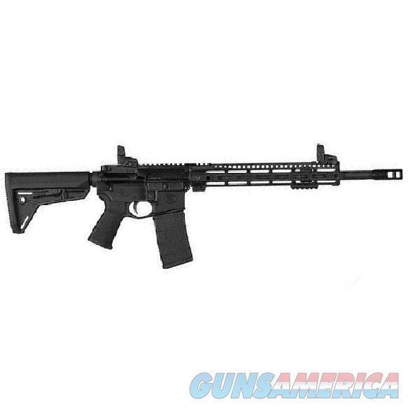 "FNH FN-15 Tactical Carbine .300 BLK 16"" 30RD 36365   Guns > Rifles > FNH - Fabrique Nationale (FN) Rifles > Semi-auto > FN 15"