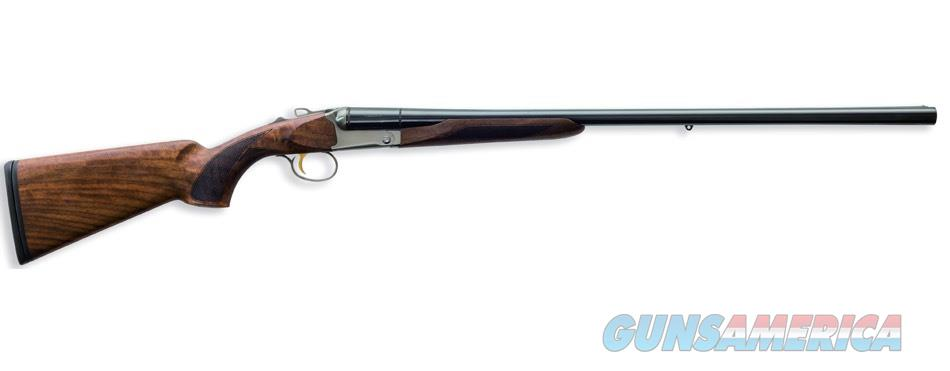 "Charles Daly 520 SXS 20 Gauge 26"" Extractor 930.092   Guns > Shotguns > Charles Daly Shotguns > SxS"