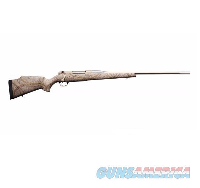 "Weatherby Mark V Terramark .257 WBY 26"" MATM257WR6O  Guns > Rifles > Weatherby Rifles > Sporting"
