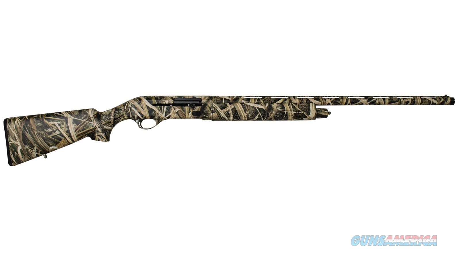 "CZ-USA 712 Synthetic Camo G2 Semi-Auto 12 Gauge 28"" 06426   Guns > Shotguns > CZ Shotguns"
