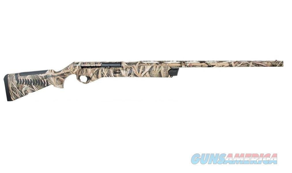 "Benelli Super Vinci 12 Gauge 28"" MO Shadow Grass Blades 10559   Guns > Shotguns > Benelli Shotguns > Sporting"