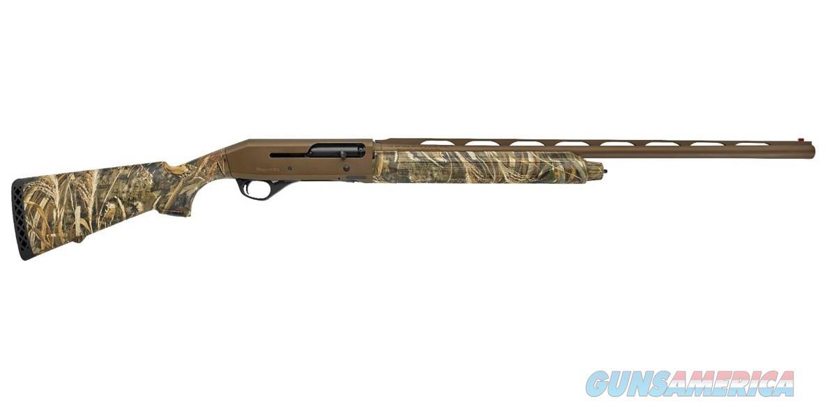"Stoeger M3500 12 Gauge 28"" Realtree Max-5 Bronze 4 Rds 31885   Guns > Shotguns > Stoeger Shotguns"