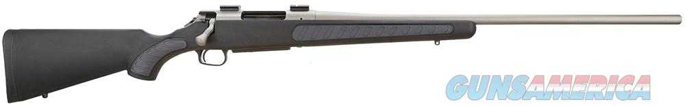 "T/C Venture Weather Shield .270 Winchester  24""  10175535  Guns > Rifles > Thompson Center Rifles > Venture"