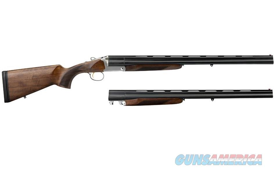 "Charles Daly Triple Crown .410 /28 Gauge (2) 26"" 930.125   Guns > Shotguns > Charles Daly Shotguns > Over/Under"