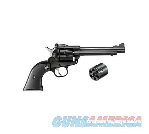 """Ruger Model Single-Six Convertible .22LR / .22Mag  5.5"""" 0621  Guns > Pistols > Ruger Single Action Revolvers > Single Six Type"""