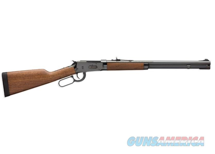 "Winchester 94 Trails End Takedown .38-55 Win 20"" 534191117   Guns > Rifles > Winchester Rifles - Modern Lever > Model 94 > Post-64"