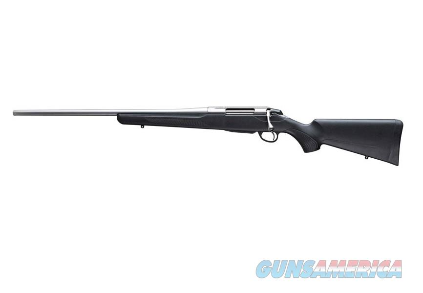 Tikka T3x Lite Stainless Left-Hand .22-250 Rem JRTXB414R8   Guns > Rifles > Tikka Rifles > T3